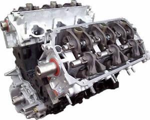 Rebuilt 99-03 Mitsubishi Galant V6 3.0L 6G72 Engine | eBay