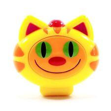 CAT Laser Pointer Toy NEW