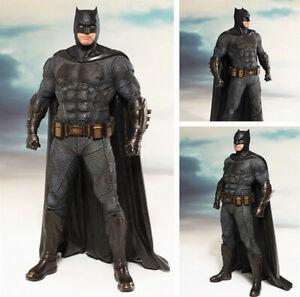 Anime-DC-Comics-The-Dark-Knight-Justice-League-Batman-Toy-Figurine-Statue-NB