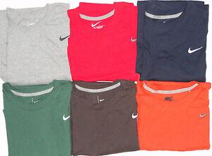 new nike t shirt mens big tall 3xl 4xl nwt ebay