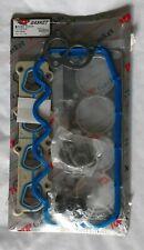 NEW F7CZ-6079AB Engine Cylinder Head Gasket Set For Ford y Mercury L4-2.0L