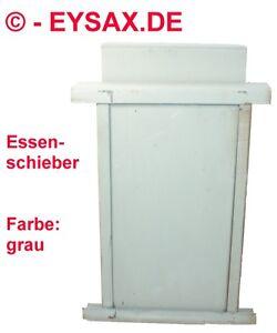 Kaminschieber-Reinigungsoeffnung-Schornsteinklappe-Putztuer-Metall