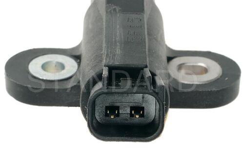 Engine Crankshaft Position Sensor Standard PC74