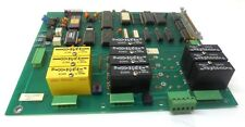 Balance Technology Inc Pc Board 31818 B Oal 10 Width 8 12
