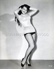 SEXY NOREEN  MICHAEL  REUNION IN RENO 1951 VINTAGE PHOTO ORIGINAL #1