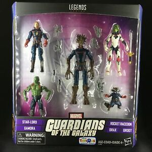 Marvel-Legends-Guardians-of-the-Galaxy-Toys-R-Us-Exclusive-Action-Figure-5-P