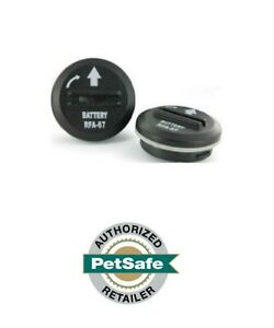 petsafe bc 103 om instructions