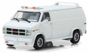 GREENLIGHT-86326-1983-GMC-VANDURA-CUSTOM-WHITE-1-43-SCALE