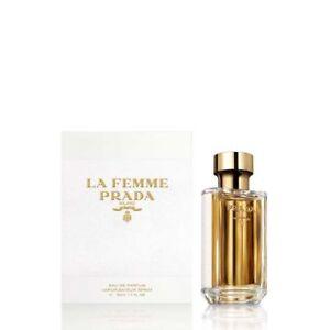 Prada-La-Femme-by-Prada-for-Women-1-7-oz-Eau-de-Parfum-Spray-Brand-New-in-Box