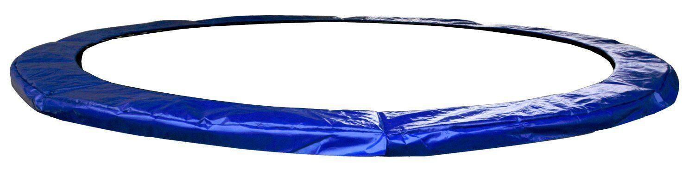 1280 Federabdeckung 305 cm für Trampolin Randabdeckung