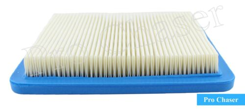 Paper Air Filter Replaces Briggs and Stratton 491588 491588S 4915885 399959