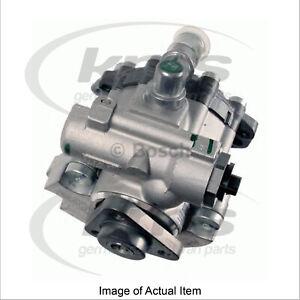 New-Genuine-BOSCH-Steering-Hydraulic-Pump-K-S00-000-707-Top-German-Quality