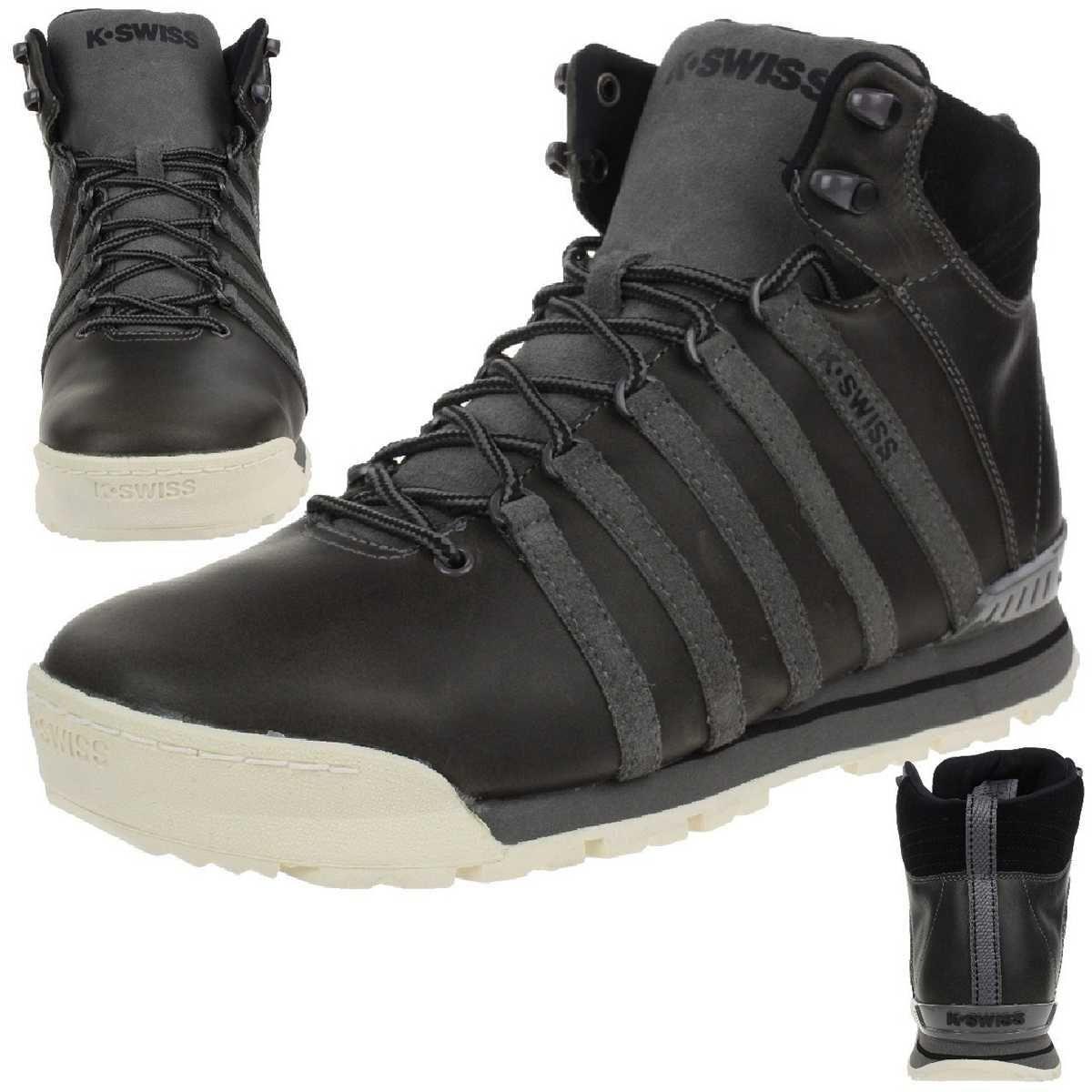 Grandes descuentos nuevos zapatos CONVERSE STAR PLAYER OX AZUL MARINO/BLANCO