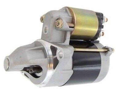 Starter For Kawasaki 21163-2114 21163-2118 21163-2133 21163-2150