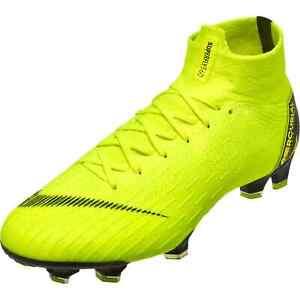 sz 701 reg Chaussures de Elite 6 Nike Ah7365 5 pour Fg 8 275 Superfly hommes nouveau soccer wOwz7qS