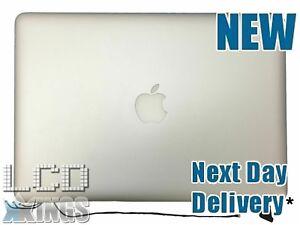 A1278-13-034-Unibody-LCD-MacBook-Pro-montaje-para-Pantalla-Repuesto-2011-12-NEW