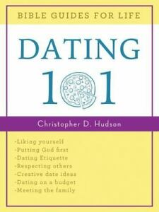 gud dating 101 gratis bipolar dating