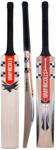 2020 Gray Nicolls Oblivion Stealth XP 1 200 Senior Cricket Bat Size SH