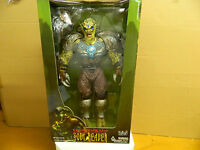 Blue Box Legacy Of Kain Dumah Soul Reaver Mint In Sealed Box 24278 2001 China
