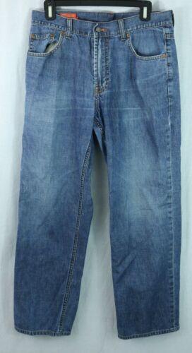 F40 Bleu Homme Jeans En France 32x30 Luxueux Qpf8wp6x Faconnable Conçu S iTOPXwkZu