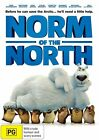 Norm of the North (DVD, 2016)