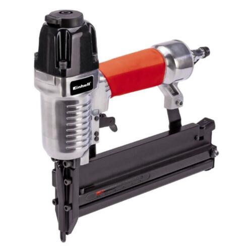 EINHELL TH-AC 200//30 OF Kompressor