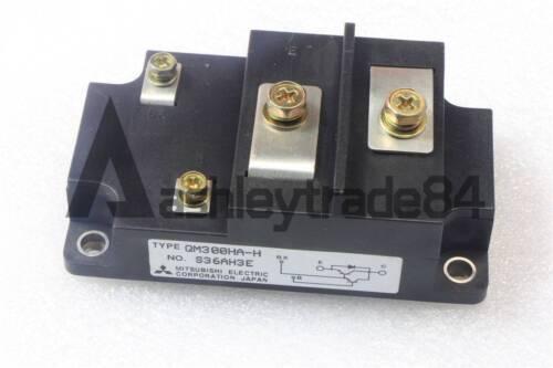 NEW MITSUBISHI IGBT module QM300HA-H QM300HAH