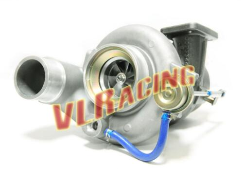New HE351CW Turbo Charger For 2004.5-2007 Dodge Ram 2500 3500 ISB 5.9L