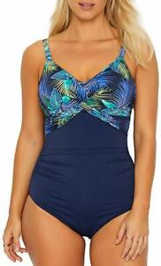 Fantasie-INK-Coconut-Grove-Shaping-Underwire-One-Piece-Swimsuit-US-36J-UK-36GG