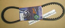 CINGHIA TRASMISSIONE KYMCO 250 PEOPLE S PEOPLE S i  250 X CITING CENTAURO