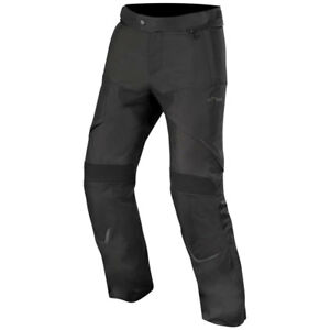 ALPINESTARS-HYPER-DRYSTAR-PANTS-BLACK-TG-L