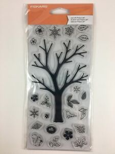 Fiskars-Build-A-Tree-Stamp-Set-Project-Life-03-020650-Nature-Birds-Seasons