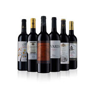 Rioja Collection - Red - Laithwaites Wine