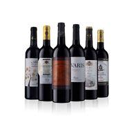 Rioja Collection - Red - Laithwaites Wine