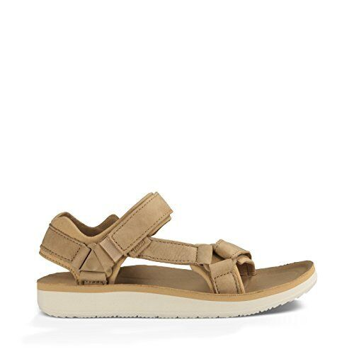 Teva Womens W Original Universal Premier-Leather Sandal- Pick SZ color. color. color. 747f16