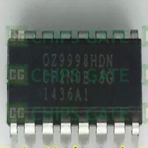 3PCS-OZ9998HDN-Encapsulation-DIP