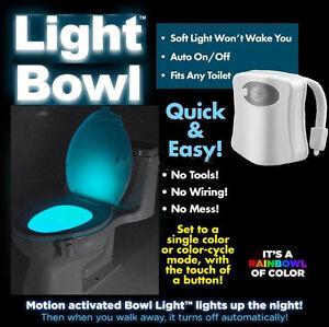 home furniture diy lighting night lights