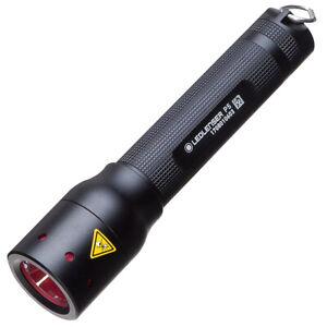 NEW-Led-Lenser-P5-Flashlight