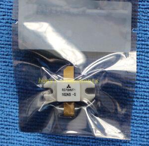 1pcs-RD70HVF1-RD70HVF1-101-RF-VHF-UHF-Transistor-MITSUBISHI-CERAMIC-SMD