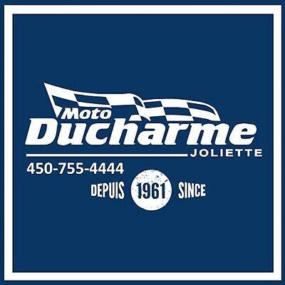 Ducharme Motorsports