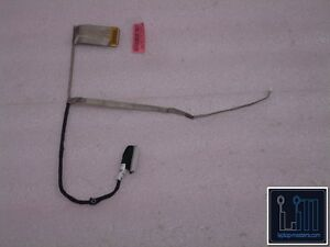 NEW HP LCD Cable HD B Series 646970-001 for Elitebook 8560p ProBook 6560b 6570b
