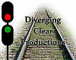 Diverging Clear Productions
