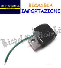 7731 - PICK UP GENERATORE DI CORRENTE VESPA VESPA PK 50 125 XL S FL HP