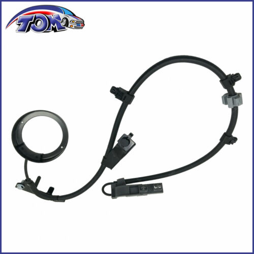ABS Wheel Speed Sensor Front Right For Colorado Canyon RWD 04-08 970-292