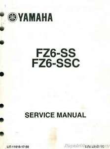 fz6 wiring diagram wiring diagram  kawasaki r1 diagram wiring diagram