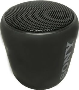 Sony-XB10-Portable-Wireless-Bluetooth-Speaker-Black-SRSXB10BLK