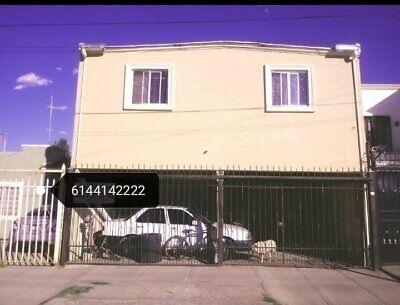 Casa en venta Fracc. Los Girasoles  $900,000  Chihuahua