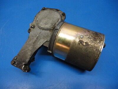 CLASSIC ROVER MINI TWIN SPEED WIPER MOTOR COMPLETE-AUSTIN-COOPER-1275-998-PARK