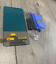 Pour-OnePlus-6-Lcd-Affichage-ecran-Tactile-Numeriseur-Assemblage-Noir-UK-Stock miniature 2