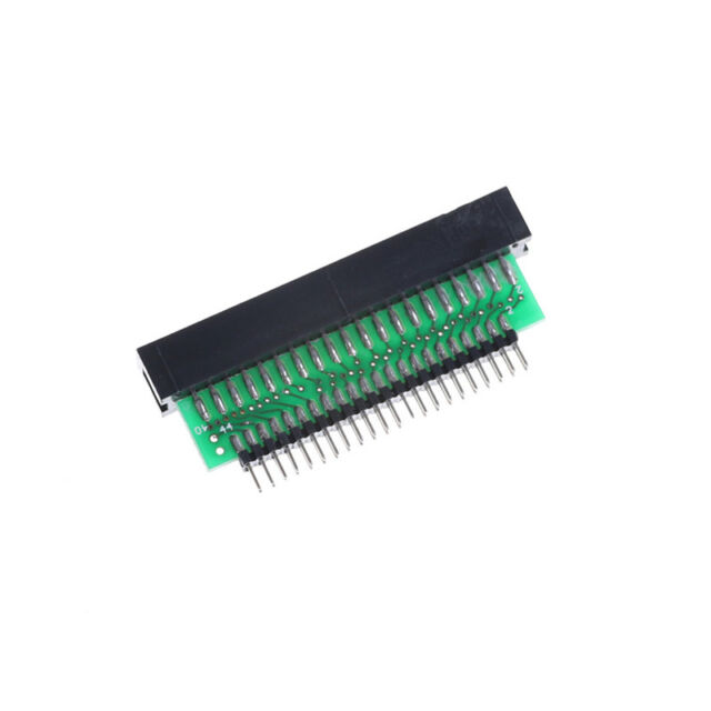 IDE 44PIN 2.5 Male to IDE 40PIN3.5 Male Dom/HDD Adapter ConvertODFA